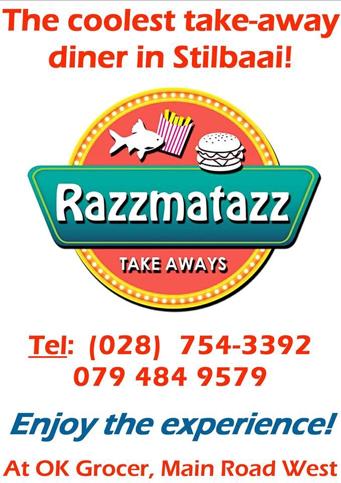 Razzmatazz-Add